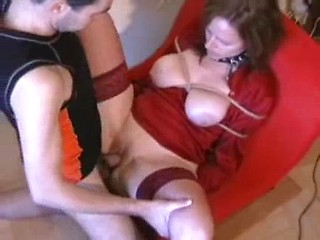 Amateurs Bondage Fuck Videos At Amateursfuckporn Com Page 1