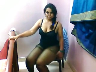 23 year old tamil girl