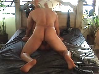Juicy amateur wife first fucked as a real...